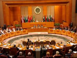جامعة الدول العربية_0