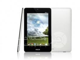 FonePad 7