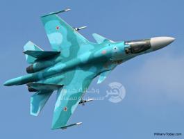 الجيش الروسي 6