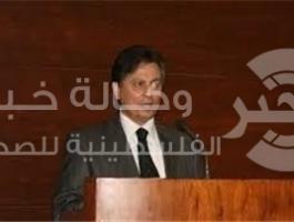 عثمان أبو غربية