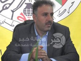 احمد عساف