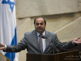 احمد الطيبي