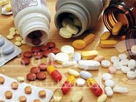 أدوية الضغط