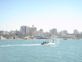 Gaza-11190