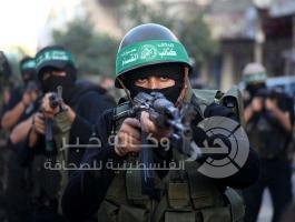 جند حماس