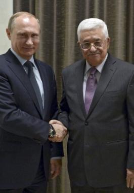 2015-09-22t164443z-76287065-gf10000216139-rtrmadp-3-mideast-crisis-russia-palestinians-jpg-49454217743801929
