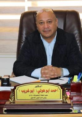 أبو هولي ينفي فصل لبنان الطلبة الفلسطينيين من مدارسها الرسمية