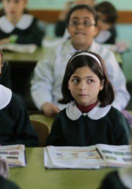 طبيعة الدوام المدرسي والحكومي اليوم الثلاثاء في غزة
