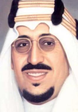 بالفيديو: مشاهد نادر للملك
