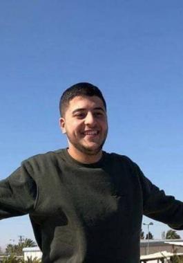 محمد أبو صبيح