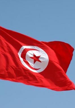 تونس | ستتجاوز العقبات والاختلالات المالية