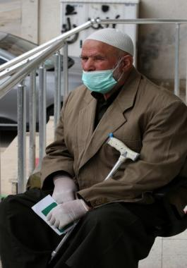 صحة غزة تعلن تسجيل 4 وفيات و334 إصابة جديدة بفيروس