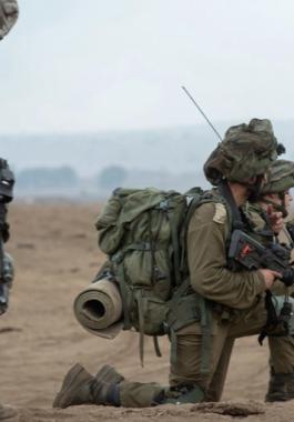 جيش الاحتلال.png