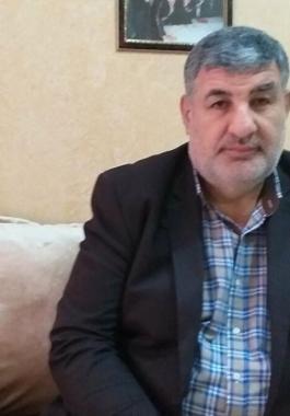استشهاد أسير سوري برصاص قوات الاحتلال في الجولان.jpg