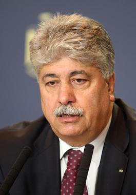 د.أحمد مجدلاني