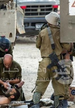 خسائر-اسرائيل