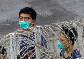 الصين تحذّر من أسوأ انتشار لفيروس كورونا في البلاد
