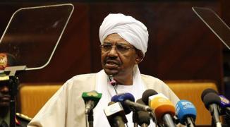 السودان: قرار جمهوري بتعيين 6 وزارء و18 والياً ينتمون للجيش والشرطة