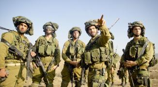 إسرائيل تستعد لتقديم إفادات جنودها ضد حماس في محكمة لاهاي
