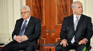 خاص: أهداف إسرائيل من اقتطاع أموال المقاصة وتأثيرها على الأوضاع الاقتصادية؟!