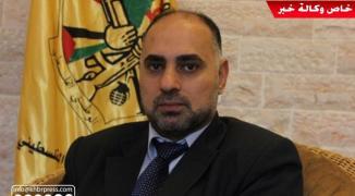 د. فايز أبو عيطة