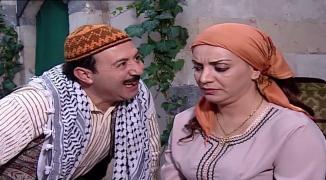 أبو بدر