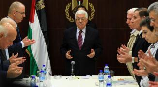 عضو بتنفيذية المنظمة يكشف عن موقف مصر من توطين الفلسطينيين بسيناء