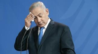 مراقبون: نتنياهو الأوفر حظاً في الانتخابات