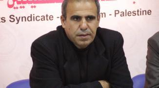 نقابة الصحفيين الفلسطينيين تُعلن موعد إجراء انتخاباتها الداخلية