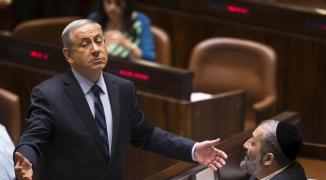تحليل: إلى أين سيتجه المشهد الفلسطيني في غزّة بعد انتهاء الانتخابات الإسرائيلية؟