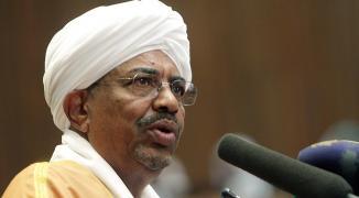 القوات المسلحة السودانية تعتقل