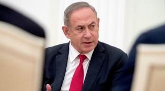 نتنياهو: نستخدم سياسة ذكية ضد حماس وضبطها التظاهرة الحدودية علامة على الردع