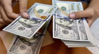 العمادي يُعلن موعد صرف المنحة القطرية 100 دولار لشهر يناير في غزّة