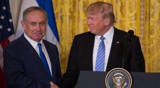صحيفة عبرية تكشف الملامح الاقتصادية الخاصة بـ