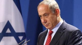 مسؤولون إسرائيليون يُحذّرون