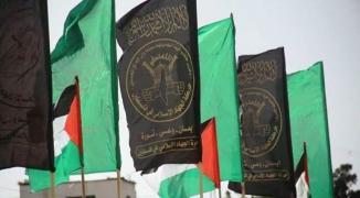 حماس والجهاد
