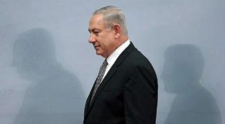 بشأن غزّة.. مصادر عبرية تكشف عن مصادقة نتنياهو على هذا القرار!