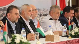 مصادر: وفد قيادي من حماس والجهاد يتوجه إلى القاهرة اليوم لبحث هذه الملفات!