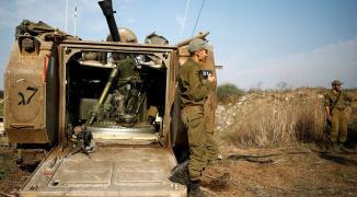 مسؤول إسرائيلي يكشف عن خطة لتطوير مشاريع البنى التحتية في غزة