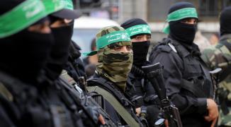 هذه تفاصيل مزاعم الاحتلال بشأن اعتقال ناشط من حماس في غزّة؟!