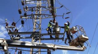 الاحتلال يعلن قطع الكهرباء عن 3 مدن فلسطينية غدًا الأحد لهذا السبب!