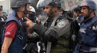 نقابة الصحفيين والمكاتب الحركية تُعقب على قرار محكمة رام الله بشأن حجب المواقع الإخبارية
