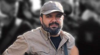 رسمياً: سرايا القدس تُعلن استشهاد القيادي بهاء أبو العطا داخل منزله في غزّة