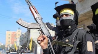 كتائب الأقصى: مستمرون في المعركة إلى جانب سرايا القدس وكل فصائل المقاومة