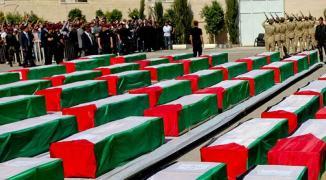 هل يتجه الاحتلال للمساومة بجثامين الشهداء للإفراج عن جنوده المحتجزين في غزّة؟