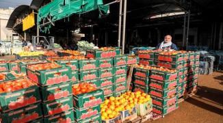 الاقتصاد والزراعة تبدآن باستيراد المنتجات من الأسواق العالمية مباشرةً