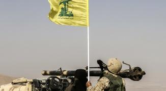 مجلة أمريكية تكشف تفاصيل مخطط إسرائيلي لضرب حزب الله في لبنان