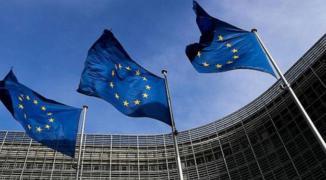 الاتحاد الأوروبي يُعلن عدم اعترافه بأي تغيير يطرأ على حدود ما قبل عام 1967