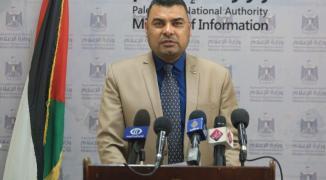 الصحة تكشف حقيقة وجود إصابات جديدة بفيروس كورونا في قطاع غزة
