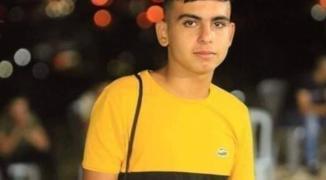 النائب العام يُصدر قراراً مهماً بشأن مقطع فيديو حرق الطفل عبد الخالق في جنين